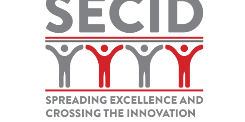 Spreading Excellence and Crossing the Innovation Divide Conference (SECID 2016)